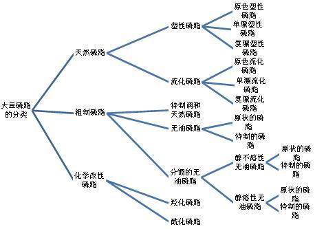 File:Bk0w9.jpg